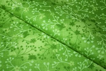 FG-CO-084- Emerald Green