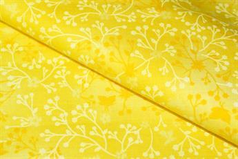 FG-CO-084- Lemon