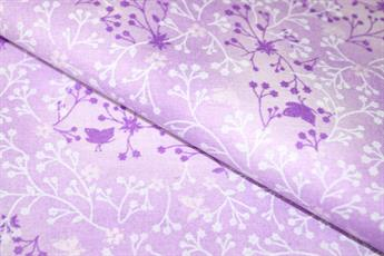 FG-CO-084- Lilac Orchid