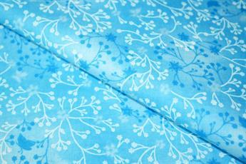 FG-CO-084- Sky Blue