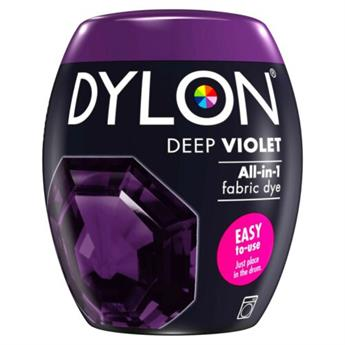 FG-DOY-001 Deep Voilet