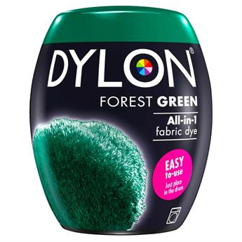 FG-DOY-001 Forest Green