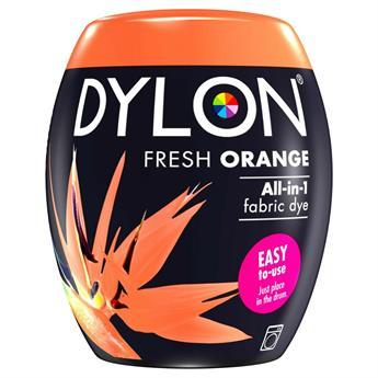 FG-DOY-001 Fresh Orange