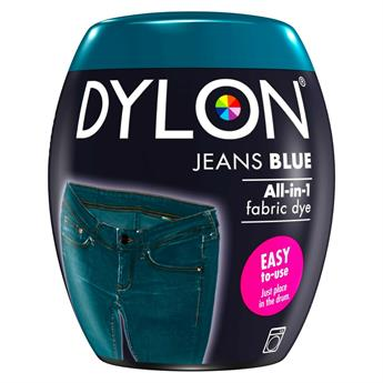 FG-DOY-001 Jeans Blue