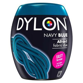FG-DOY-001 Navy Blue