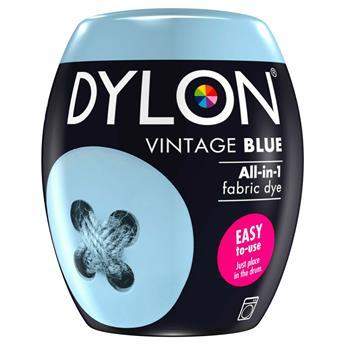 FG-DOY-001 Vintage Blue