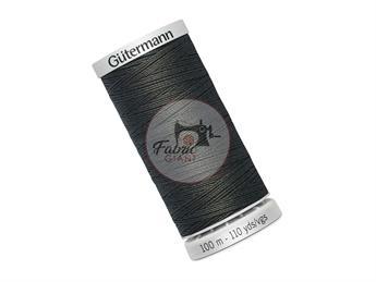 FG-GMT-002