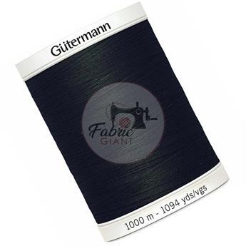 FG-GMT-006