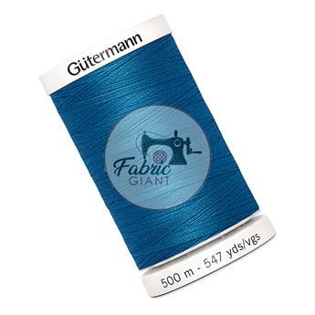 FG-GMT-007