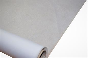 FG-INT-001 - White