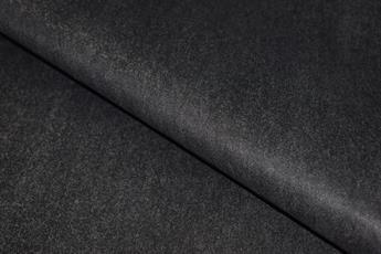FG-INT-001 -Black