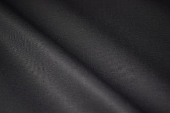 FG-PCAN-002- Black