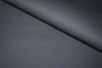 FG-PCAN-002- Dark Grey