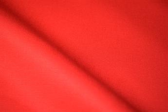 FG-PCAN-002- Red