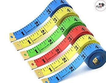 FG-Tape Measure