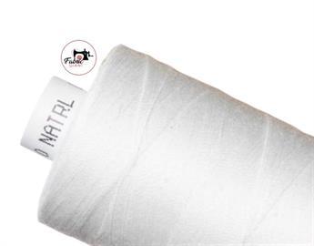 M-001-BLACK-WHITE-NATURAL